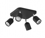 TK Lighting TK-4418 Top spotlámpa