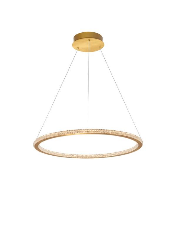 Nova Luce NL-9011138 Cilion LED függesztett lámpa