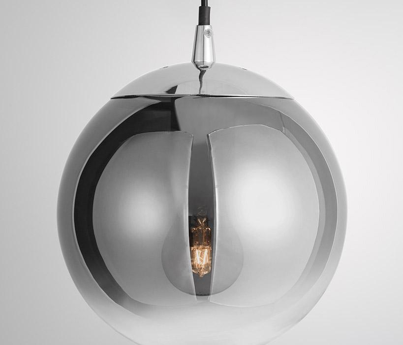 Nova Luce NL-9080200 Lazione függesztett lámpa