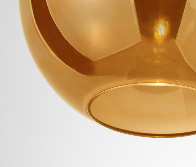 Nova Luce NL-9080252 Nazio függesztett lámpa