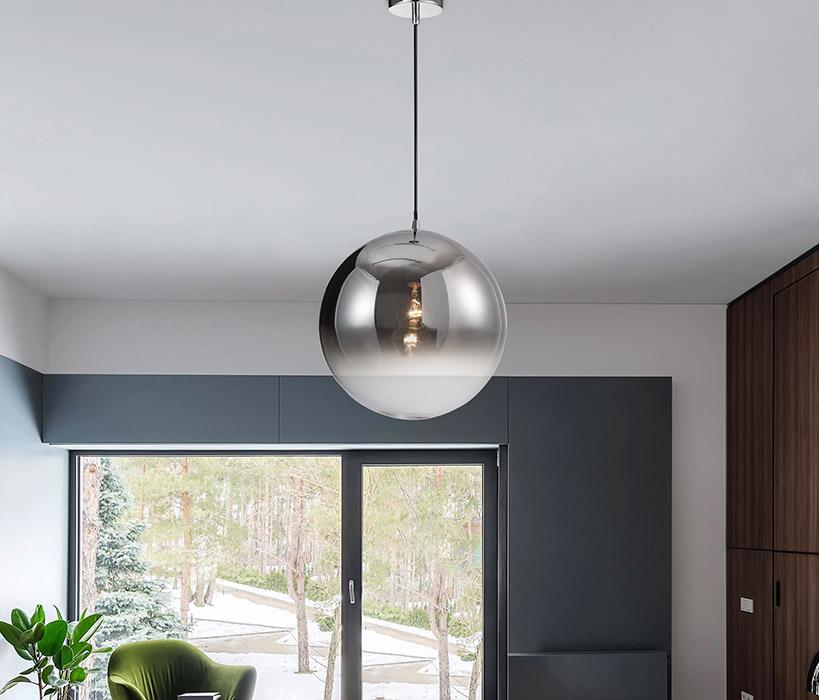 Nova Luce NL-9080400 Lazione függesztett lámpa