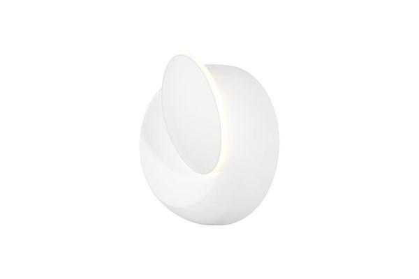 Nova Luce NL-910161 Odin LED fali lámpa