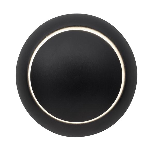Nova Luce NL-910162 Odin LED fali lámpa