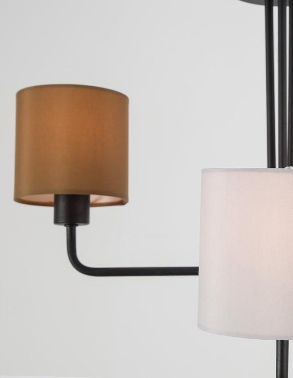 Nova Luce NL-9151403 Bitonto függesztett lámpa