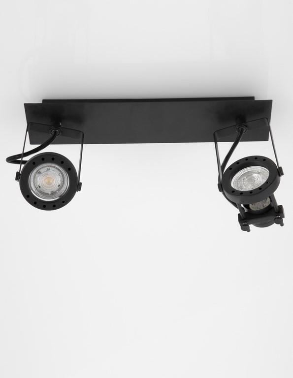 Nova Luce NL-9155102 Salva spotlámpa