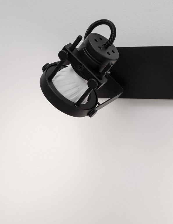 Nova Luce NL-9155103 Salva spotlámpa