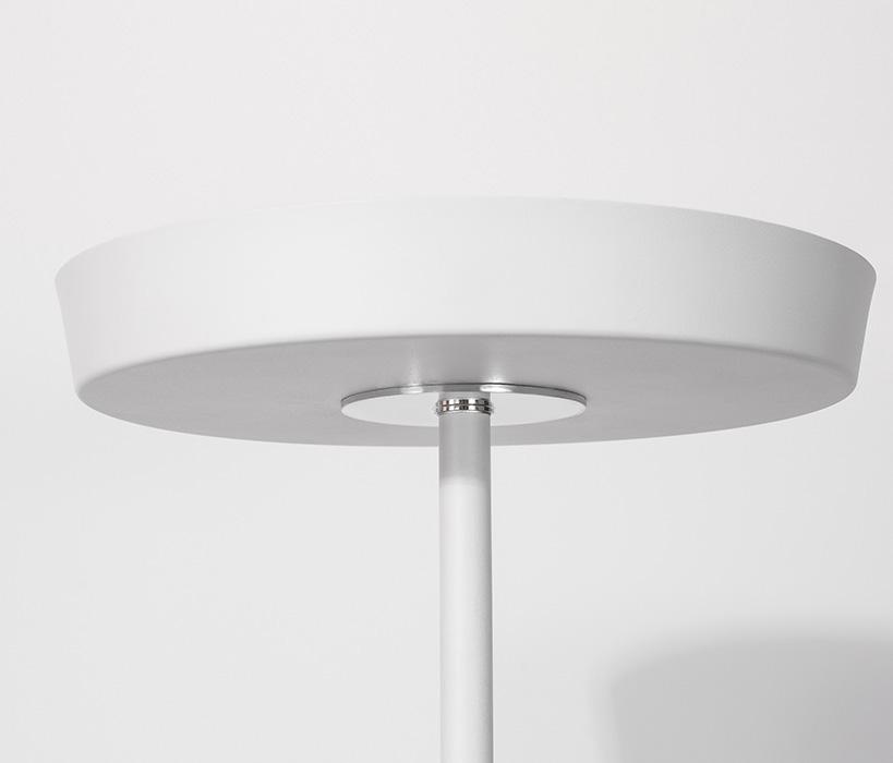 Nova Luce NL-9155181 Viti LED állólámpa