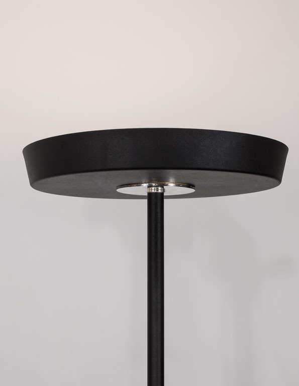 Nova Luce NL-9155182 Viti LED állólámpa