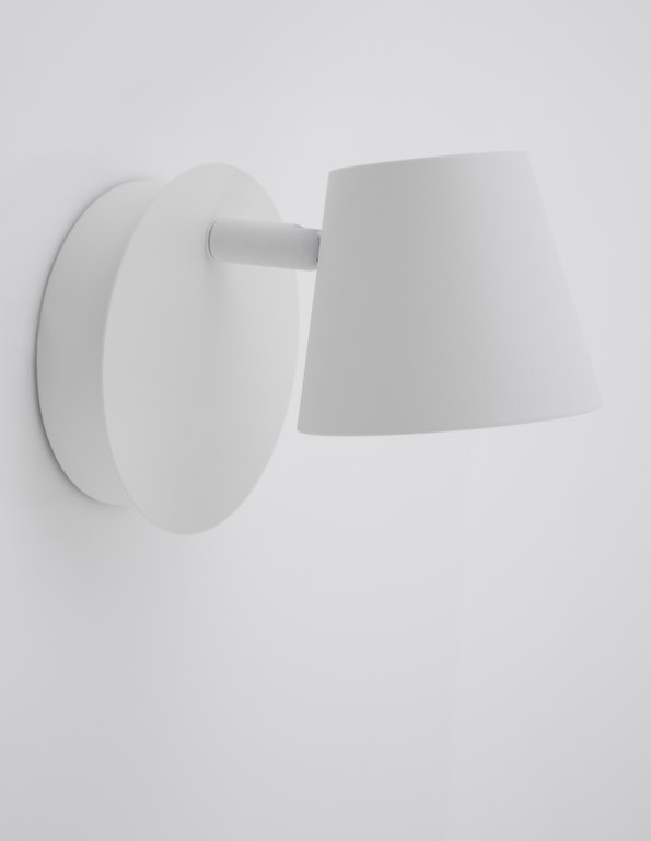 Nova Luce NL-9155361 Biagio LED falikar