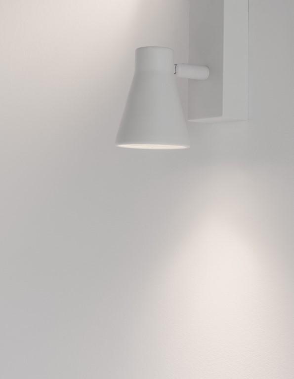 Nova Luce NL-9155811 Dublin spotlámpa