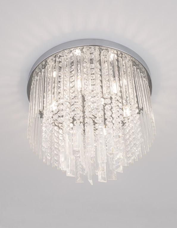 Nova Luce NL-9180892 Nunzia mennyezeti lámpa