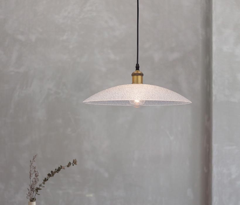 Nova Luce NL-9181400 Sangro függesztett lámpa