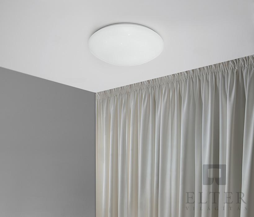 Nova Luce NL-9546040 Minori mennyezeti lámpa