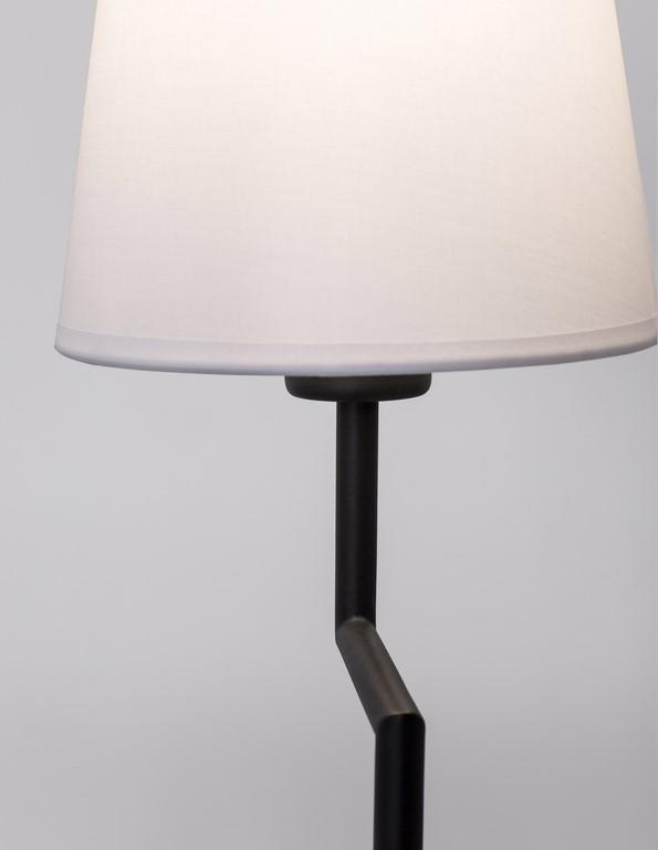 Nova Luce NL-9919152 Savona asztali lámpa