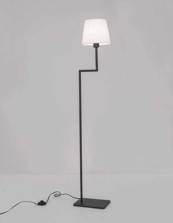 Nova Luce NL-9919153 Savona állólámpa