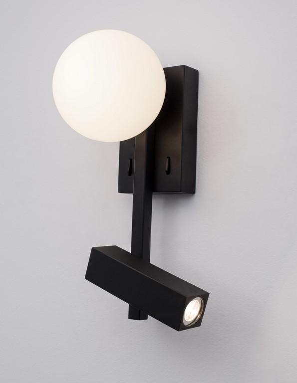 Nova Luce NL-9919530 Joline LED falikar