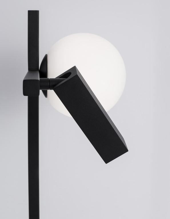 Nova Luce NL-9919531 Joline LED íróasztali lámpa