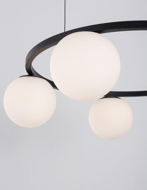 Nova Luce NL-9919603 Joline LED függesztett lámpa
