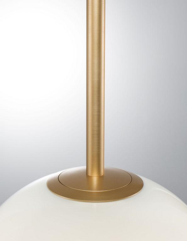 Nova Luce NL-9960612 Cantona függesztett lámpa