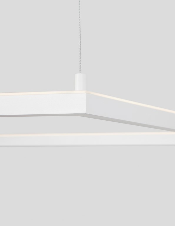 Nova Luce NL-9990733 Eterna LED függesztett lámpa