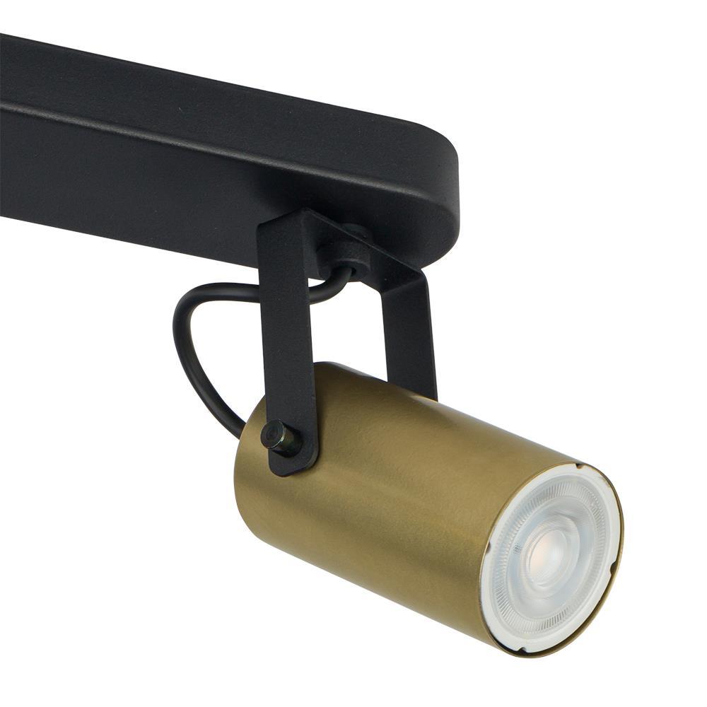 TK Lighting TK-2798 Redo spotlámpa