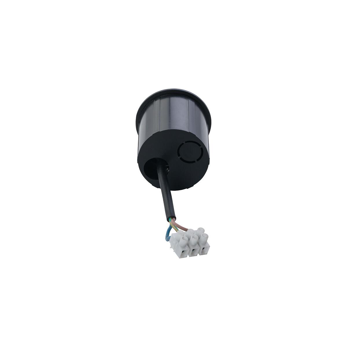 Nowodvorski TL-8163 Circlet LED kültéri süllyeszthető lámpa