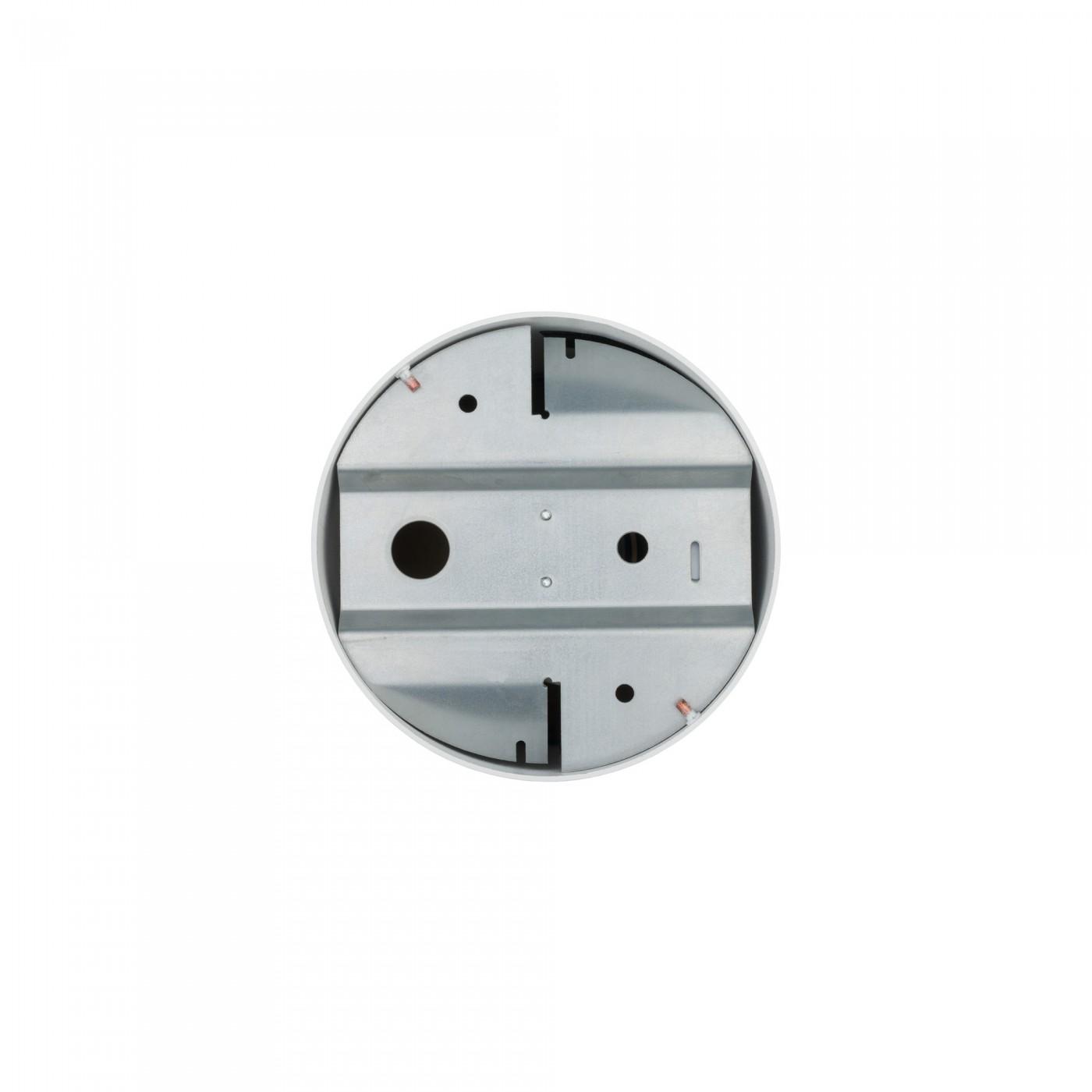 Nowodvorski TL-8220 Point Tone spotlámpa