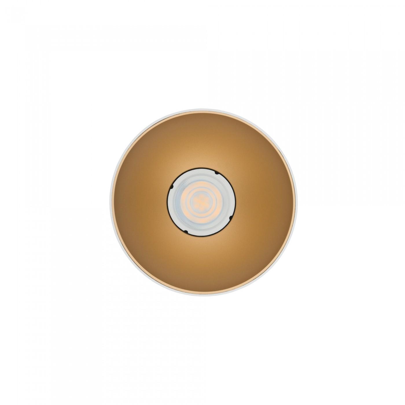 Nowodvorski TL-8221 Point Tone spotlámpa