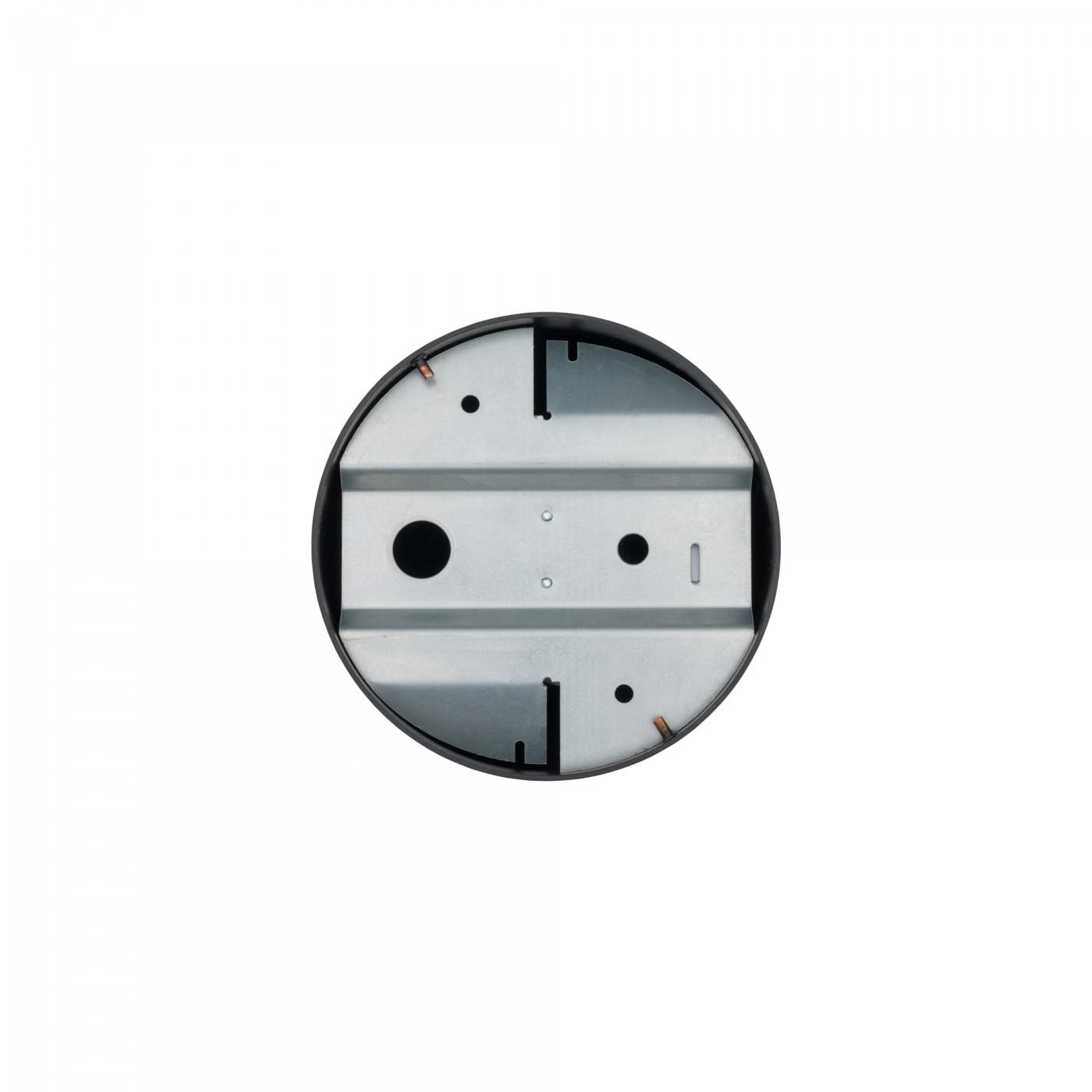 Nowodvorski TL-8224 Point Tone spotlámpa