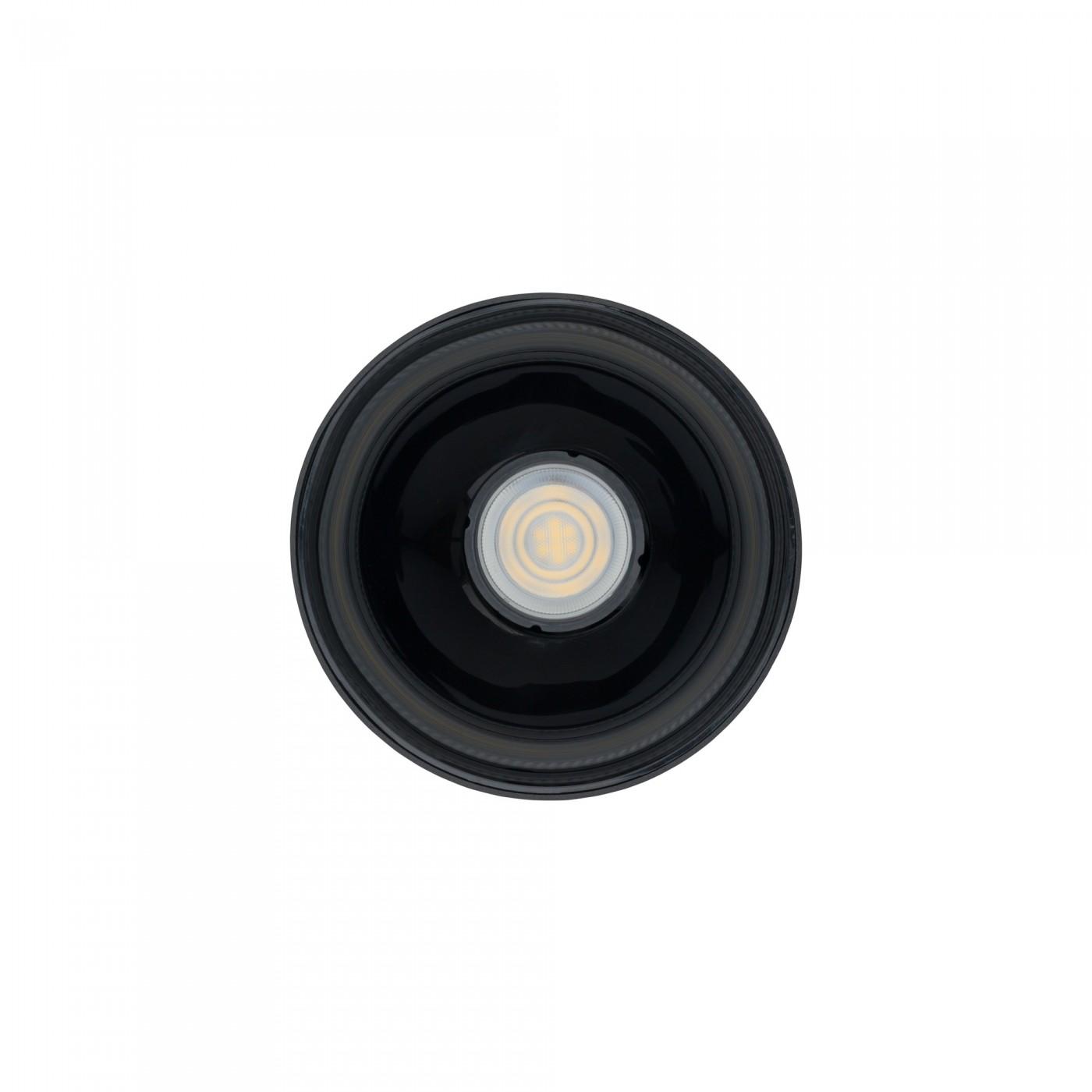 Nowodvorski TL-8225 Point Tone spotlámpa