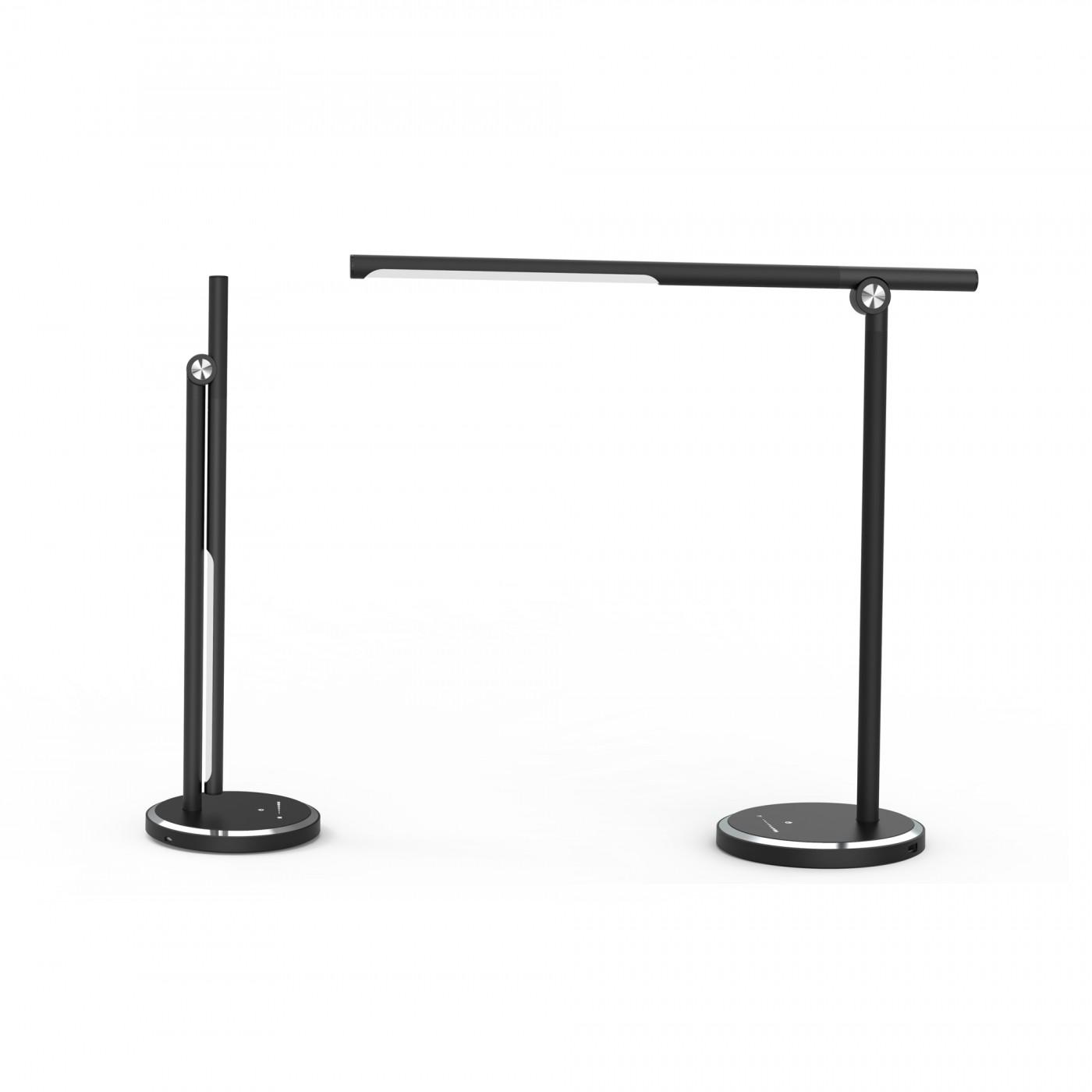 Nowodvorski TL-8358 Smart LED íróasztali lámpa