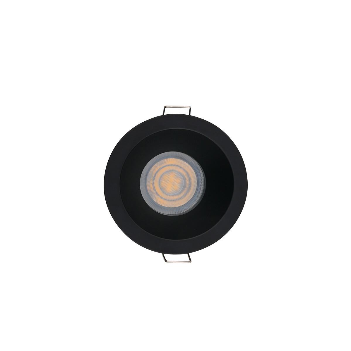 Nowodvorski TL-8367 Charlie víz-védett süllyeszthető lámpa