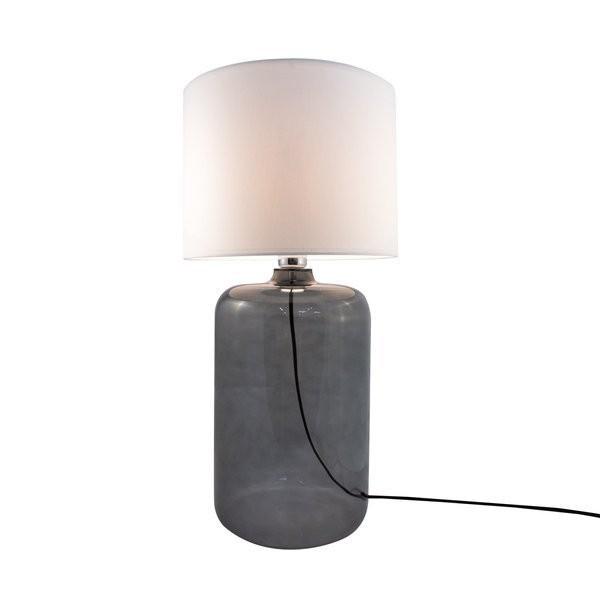 Zuma ZU-5509WH Amarsa asztali lámpa