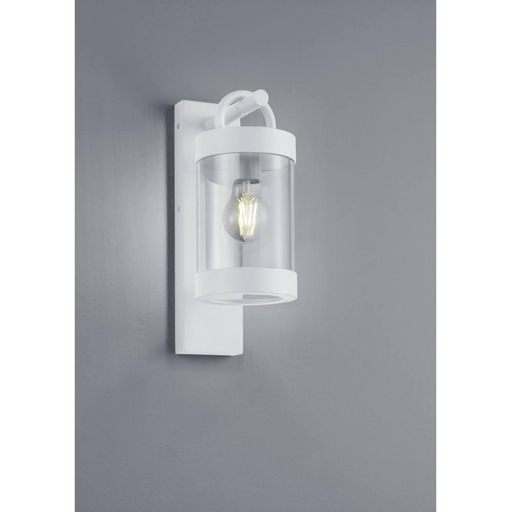 Trio 204160131 Sambesi kültéri fali lámpa