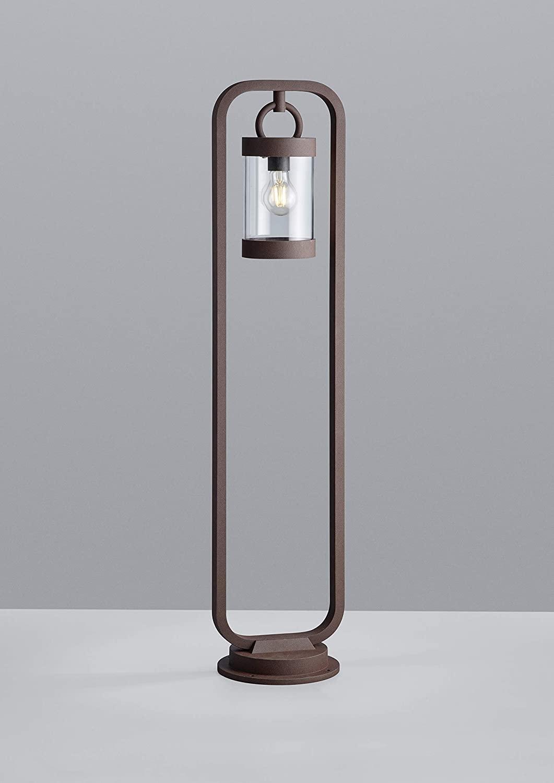 Trio 404160124 Sambesi kültéri állólámpa