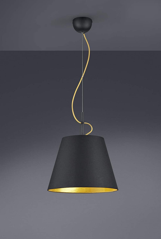 Trio 307500179 Andreus lámpa függeszték