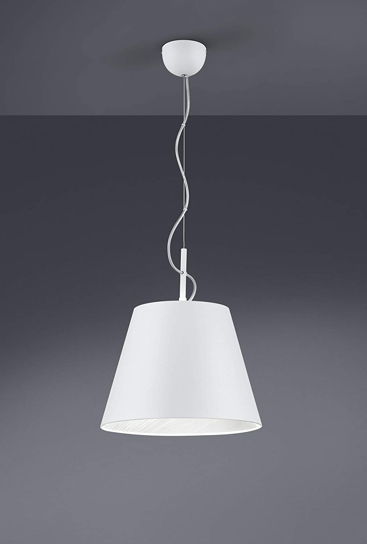 Trio 307500189 Andreus lámpa függeszték