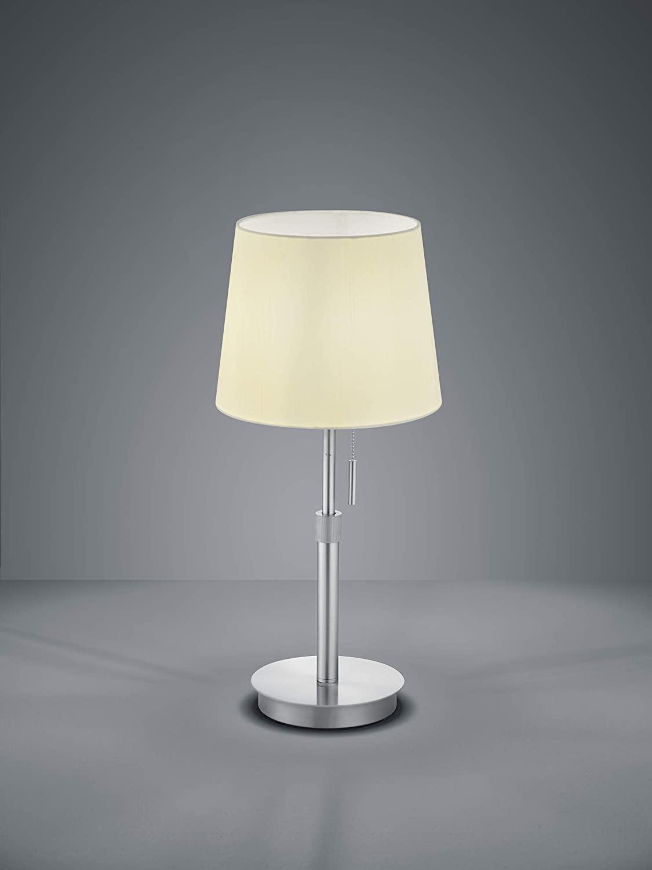 Trio 509100107 Lyon asztali lámpa