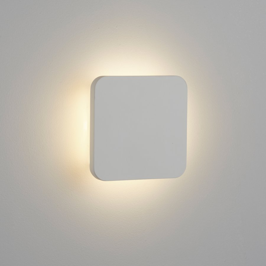 Searchlight Wall 8834 LED fali lámpa