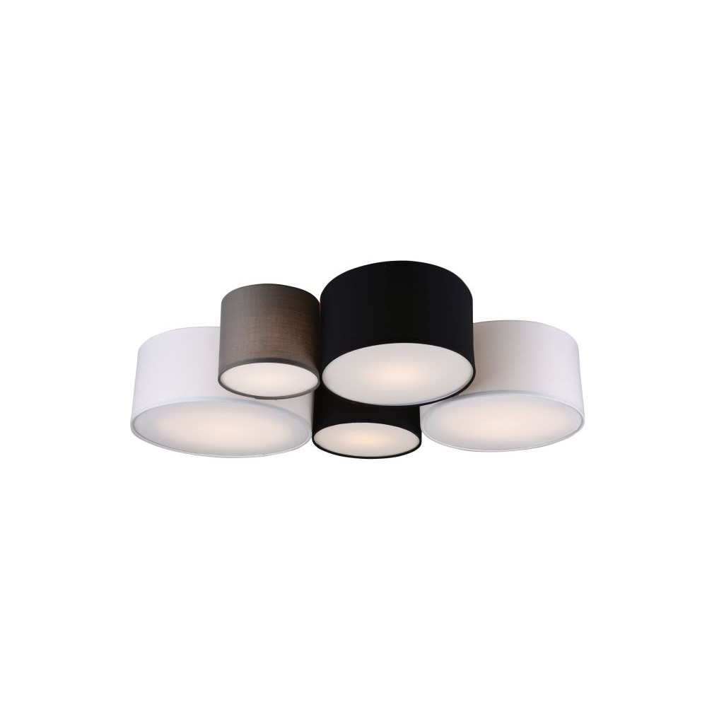 Trio 693900517 Hotel mennyezeti lámpa