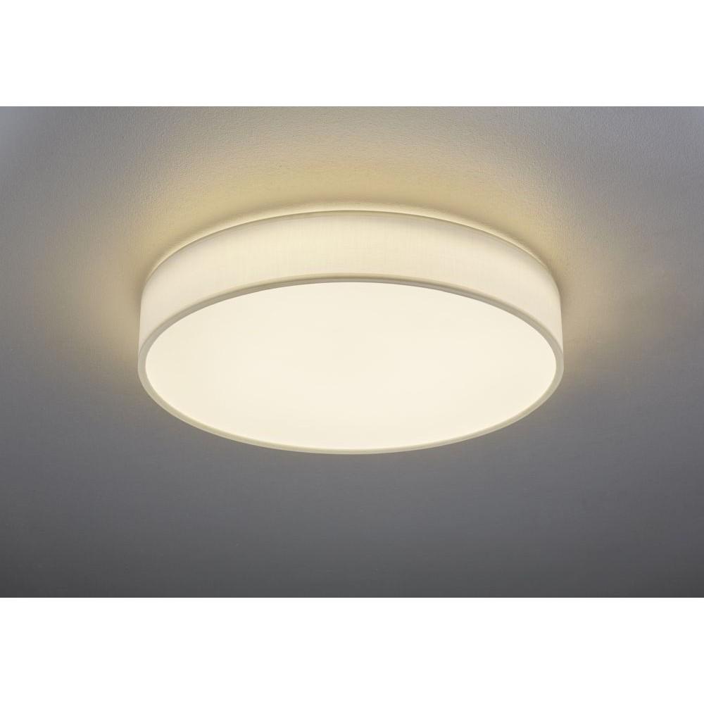 Trio 621914001 Lugano LED mennyezeti lámpa