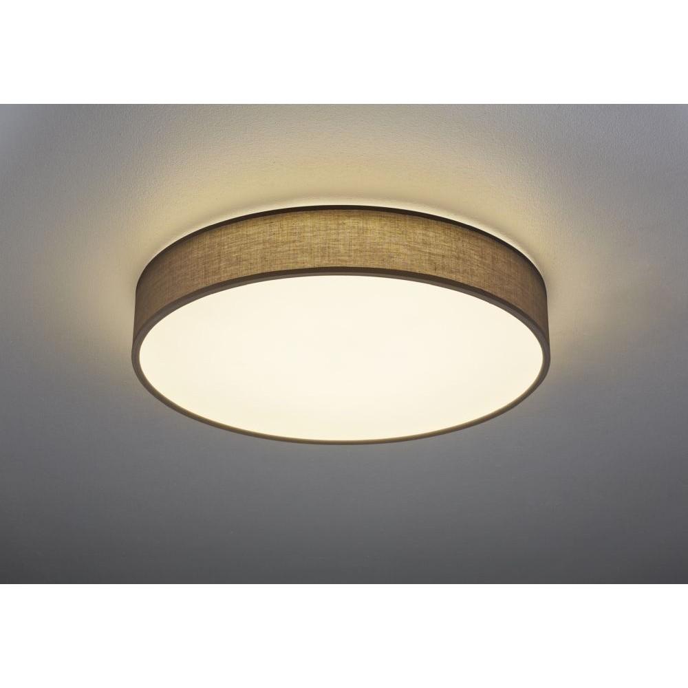 Trio 621914011 Lugano LED mennyezeti lámpa