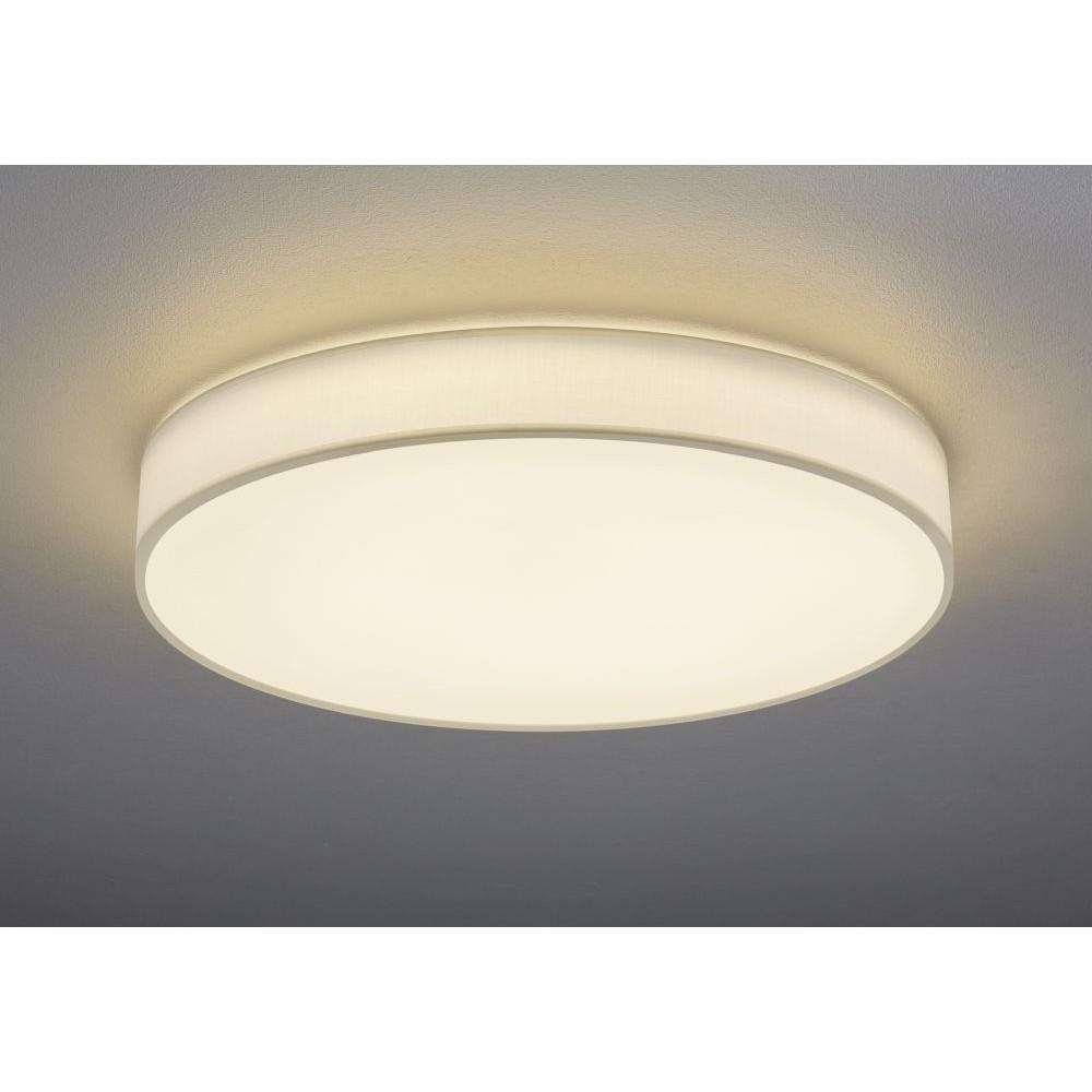 Trio 621915501 Lugano LED mennyezeti lámpa