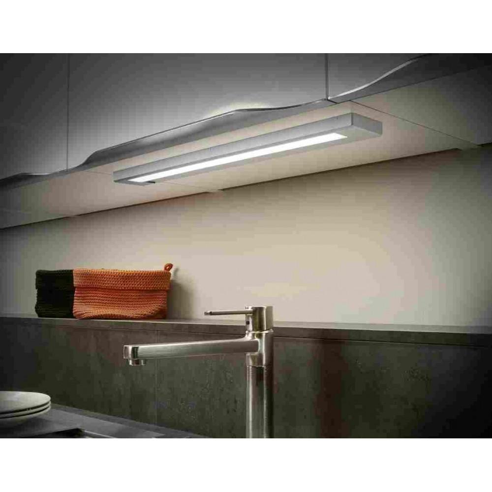 Trio 272970787 Alino LED pultmegvilágító lámpa
