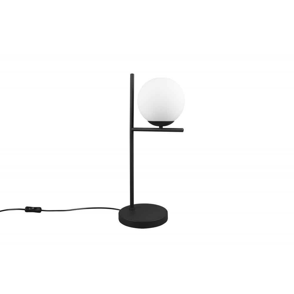 Trio 502000132 Pure asztali lámpa
