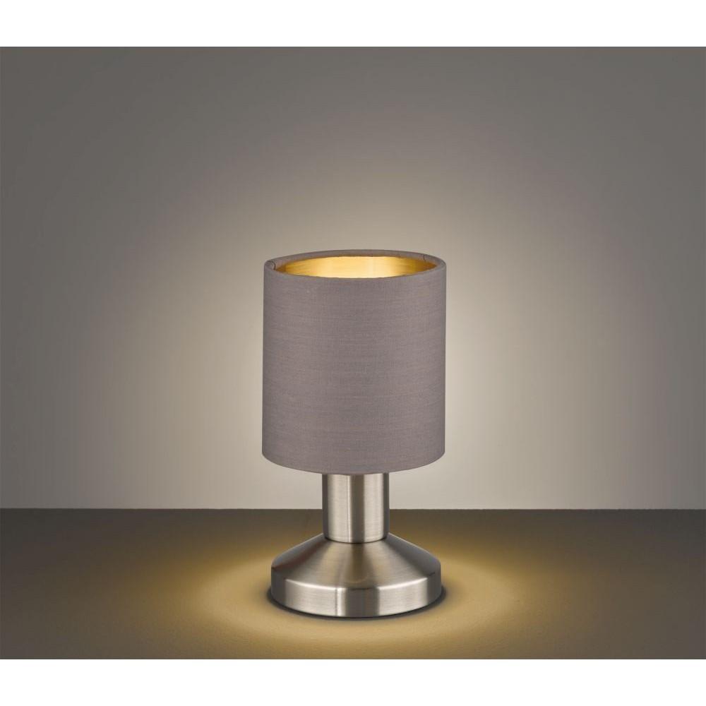 Trio 595400141 Garda asztali lámpa